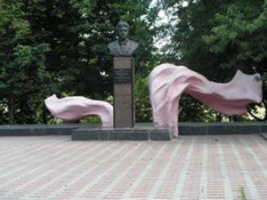 Іванків